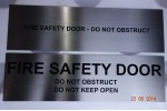 Metal Plaques,Stainless Steel Plaques